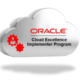 Cloud Excellence Implementer Oracle