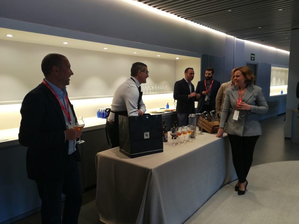 Motiva & Oracle Autonomous Experience