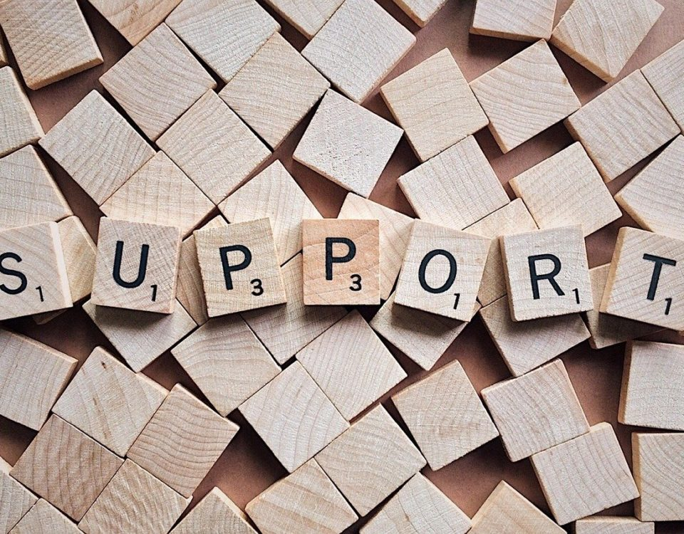 Oracle amplía el soporte y las actualizaciones para PeopleSoft hasta 2031