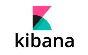 Logotipo de Kibana